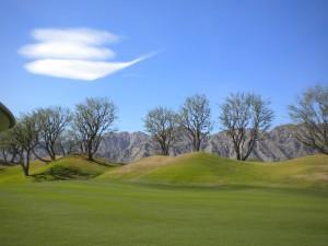 golf2-08-2014 010