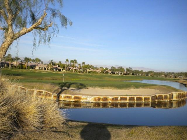 golf2-08-2014 020