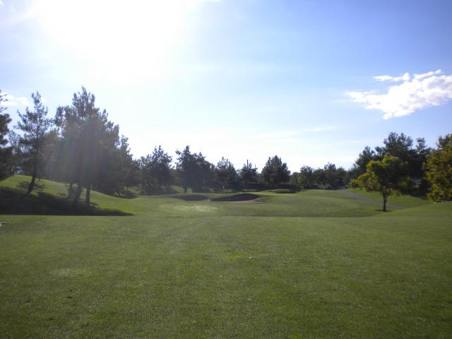 golf 8 2014 desert 013