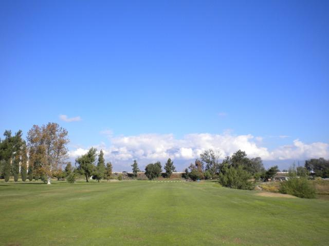 Golf 10 2014 Whispering Lakes 006